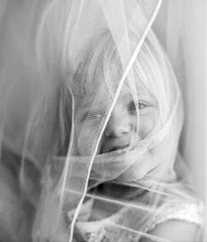 Babyfotografin mit Leidenschaft und Babyfotograf mit Erfahrung fr Babyfotos Bern