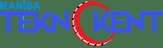 Manisa teknokent Logo