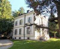 Haus kaufen in Baden-Baden - 24 Angebote | Engel & Vlkers