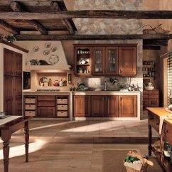 Coastal Kitchen Rugs Aid Blender Parts Identify Your Home Style Engel & Völkers