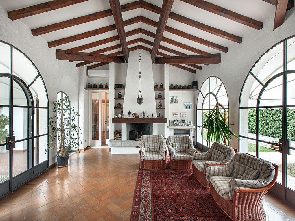 Villa in Vendita a Cellatica Engel  Vlkers