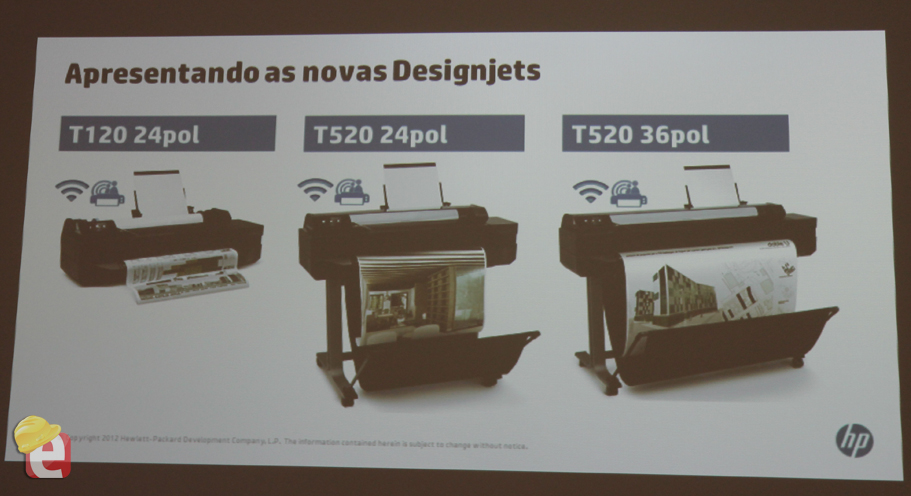 HP_Blog_da_Engenharia