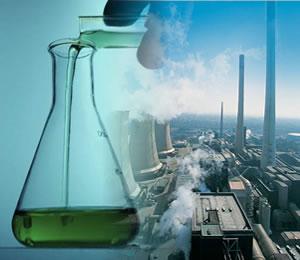 engenharia_quimica_blog_da_engenharia