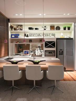 cozinha-gourmet-blog-da-engenharia