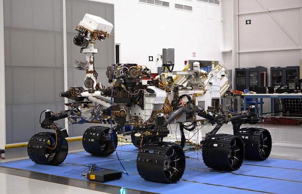 curiosity-blog-da-engenharia