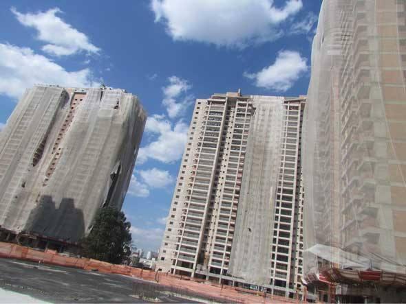 cyrela-edificio-blog-da-engenharia