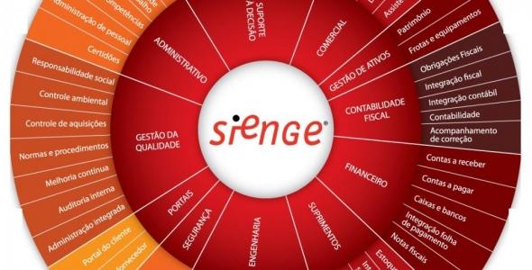 sienge-2