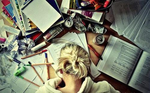 estudar-blog-da-engenharia