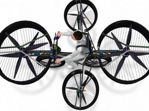 engenheiros-criam-bicicleta-voadora-2-blog-da-engenharia