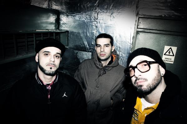 mind-da-gap-a-essc3aancia-2010