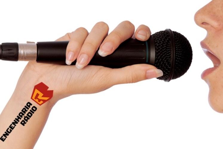 DiaMundial Voz