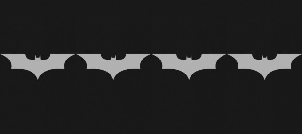 ws_Minimalistic_Batman_Logo_640x1136