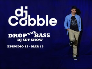 Drop_the_Bass 15 03