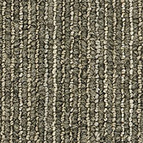 Product  Engineered Floors LLC