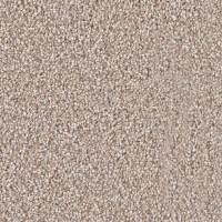 Carpet Iron Frost - Carpet Vidalondon