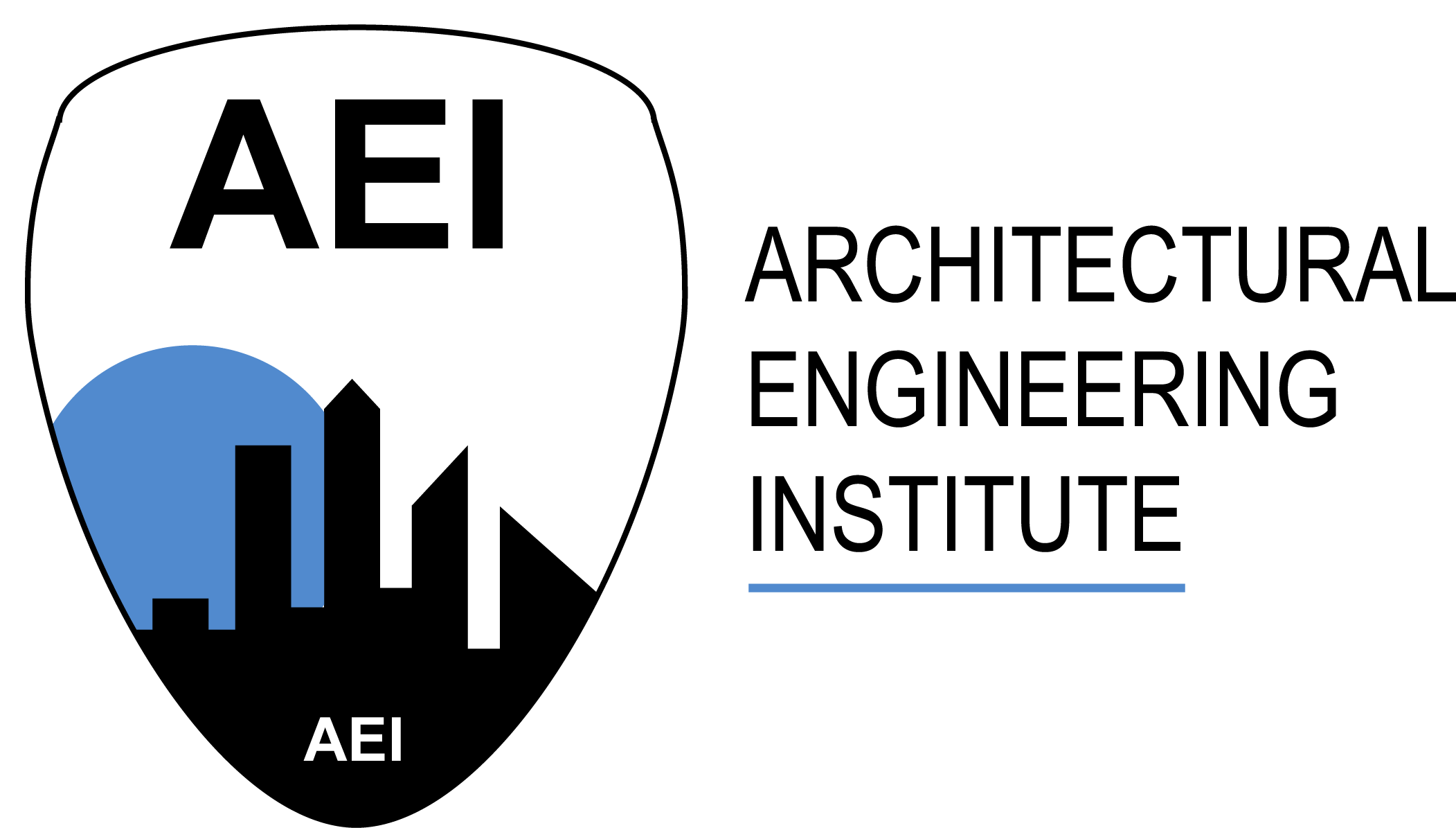 Home  Architectural Engineering Institute