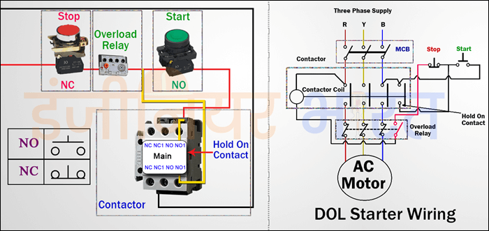 baldor motor connection diagram the black cat plot cutler hammer starter wiring electrical transfer switch ...