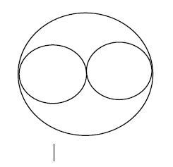 Gear Pump: Gear Pump Symbol P&id
