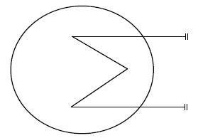 Air Piping Symbols Medical Gas Symbols Wiring Diagram ~ Odicis
