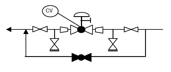 Vacuum Switch Schematic Symbol, Vacuum, Free Engine Image