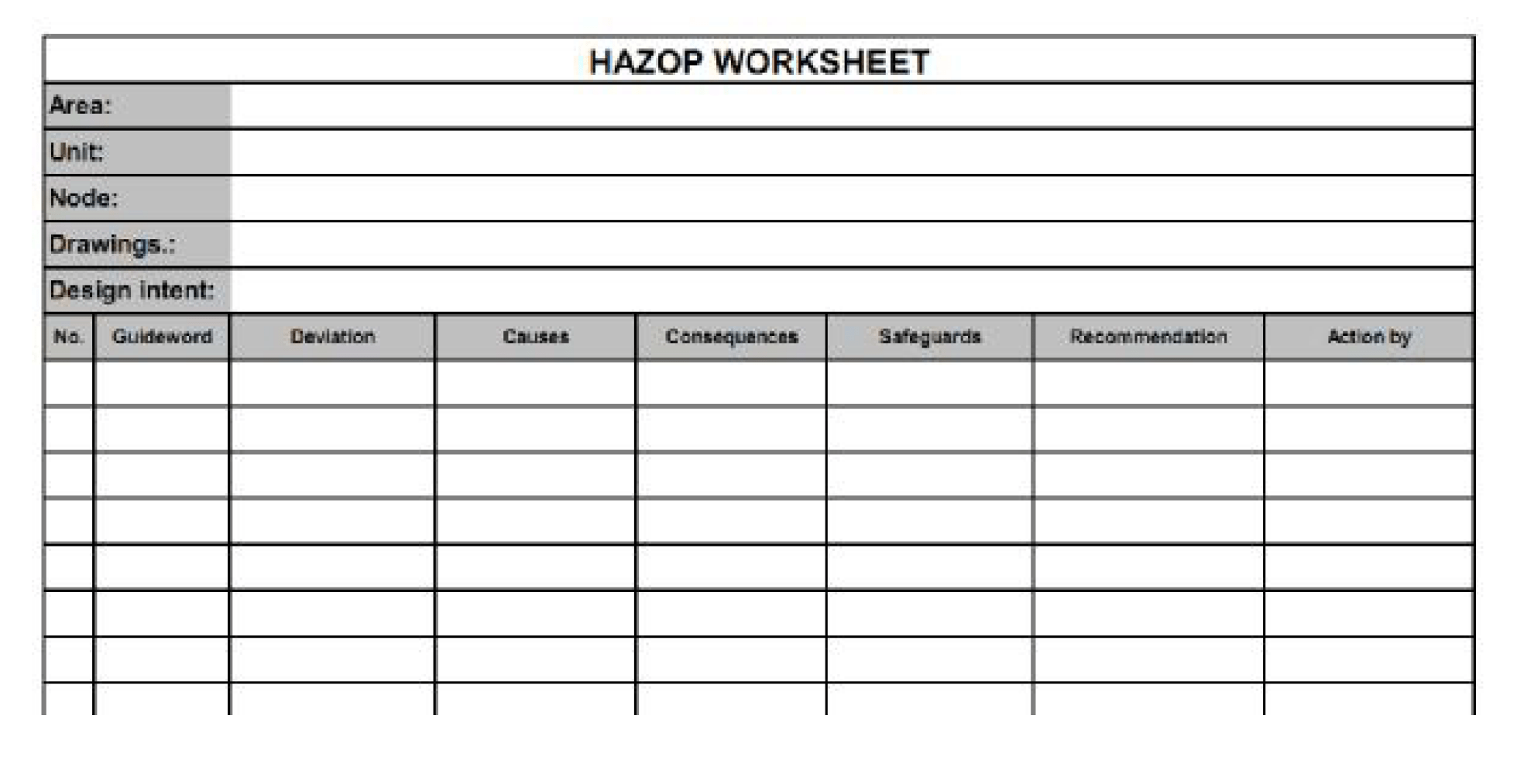 Vba To Delete Worksheet Without Warning