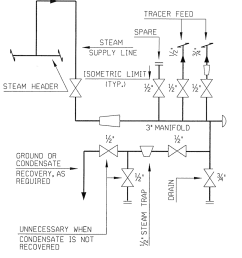 piping schematic [ 991 x 1075 Pixel ]