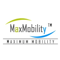 MaxMobility Off Campus For 2013/ 2014/ 2015 Batch on