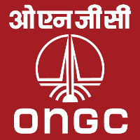 ONGC Invited Applications from Freshers