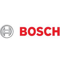 Bosch Recruitment 2021
