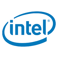 Intel Recruitment Drive 2021