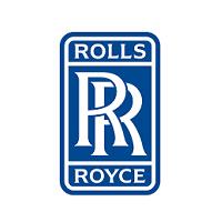 Rolls-Royce Recruitment 2021