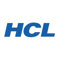 HCL Off Campus Drive 2021