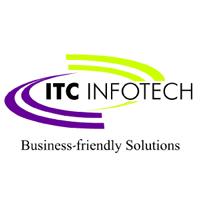 ITC Infotech Recruitment 2021