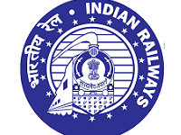 www.indianrailways.gov.in