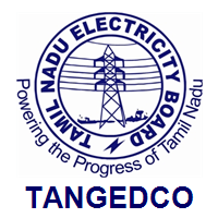 TANGEDCO Recruitment 2020