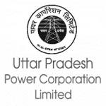 Uttar Pradesh Power Corporation Limited