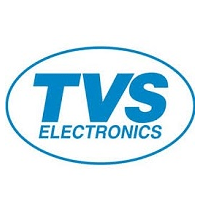 TVS Electronics Recruitment 2021