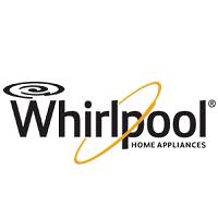 Whirlpool Recruitment 2021
