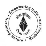 coal-india-logo