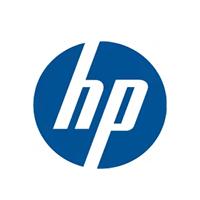HP Recruitment 2021