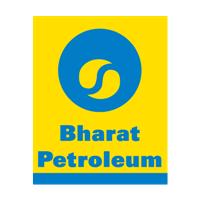 Bharat Petroleum (BPCL) Recruitment 2021