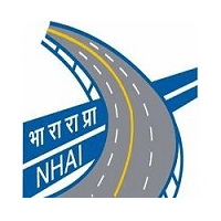 NHAI Recruitment 2017-2018