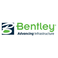 Bentley Systems Recruitment 2021
