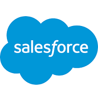 Salesforce Recruitment 2020