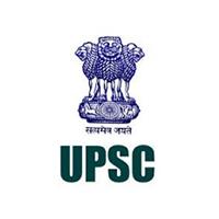 UPSC Civil Services Examination 2021
