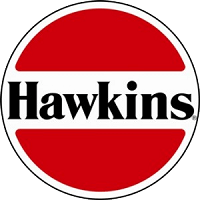 Hawkins MT Recruitment 2021