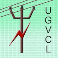 UGVCL Recruitment 2021