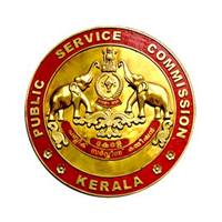 Kerala PSC Recruitment 2021
