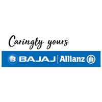 Bajaj Allianz Insurance Recruitment 2021