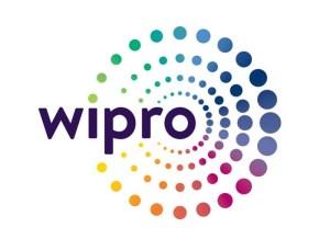 Wipro WILP 2021